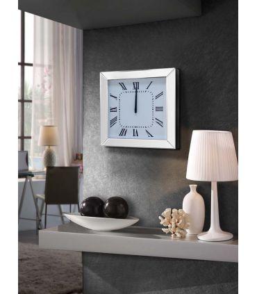 Relojes de Diseño Moderno : Modelo ADAM