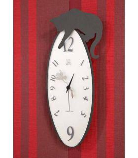 Comprar online Relojes Modernos : Modelo TOMMY PARETE Marengo