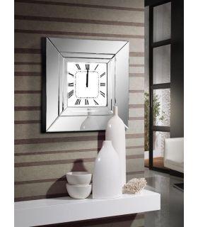 Comprar online Relojes con Lunas de Espejo : Modelo LUCY