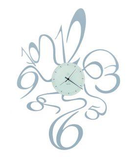 Comprar online Reloj modelo BIG SCOOBY DOO Aluminio