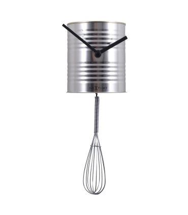 Relojes de Pared para Cocina : Mod. CHEF