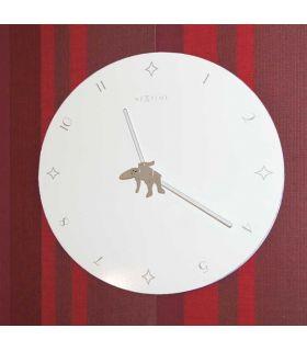 Relojes Modernos : Modelo JUMPING JACK