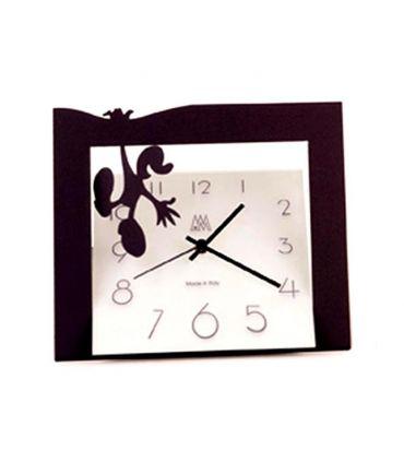 Reloj de sobremesa modelo MAPPENDO Marengo