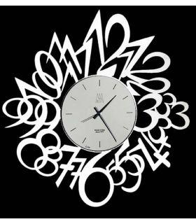 Comprar online Reloj modelo NEVIL Blanco