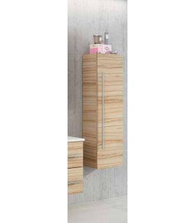Comprar online Mueble Columna para Baño : Coleccion ARALIA Grande