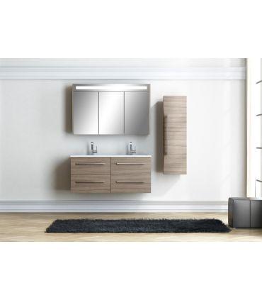 Mueble Columna para Baño : Coleccion ARALIA Grande
