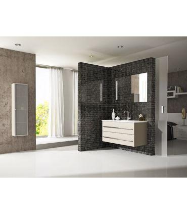 Ambiente de Baño : Coleccion ANAIS 100
