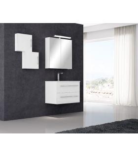 Comprar online Ambiente de Baño : Coleccion ANAIS 80