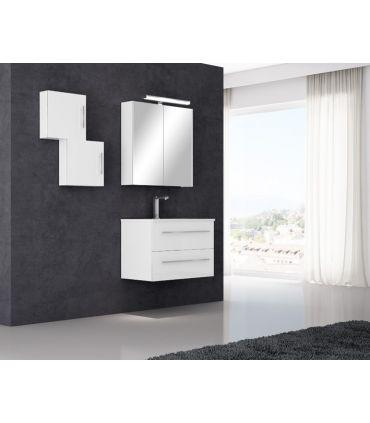 Ambiente de Baño : Coleccion ANAIS 80