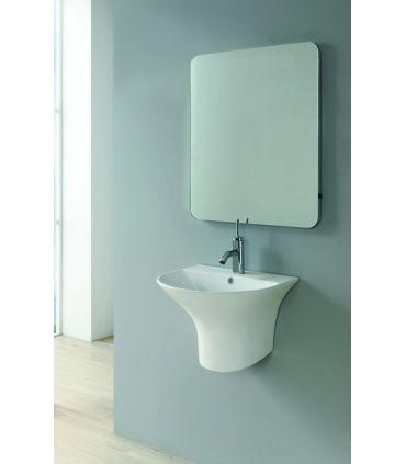Muebles de Baño : Modelo IDEAL CONCEPT ARCO