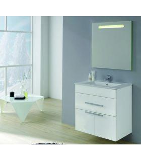 Comprar online Muebles de Baño : Modelo ANNA PQ
