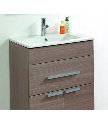 Muebles de Baño : Modelo ANNA PQ