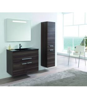 Comprar online Muebles de Baño : Modelo ANNA GR