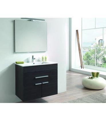 Muebles de Baño : Modelo ANNA GR