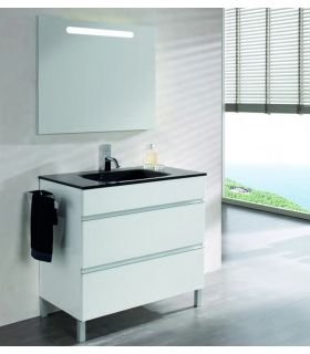 Comprar online Muebles de Baño : Modelo LYON MD