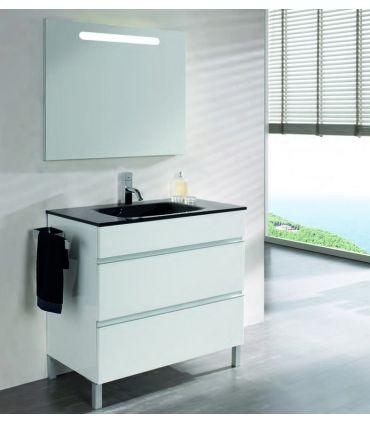 Muebles de Baño : Modelo LYON MD