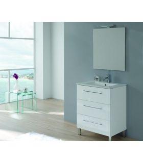 Muebles de Baño : Modelo SWING PQ
