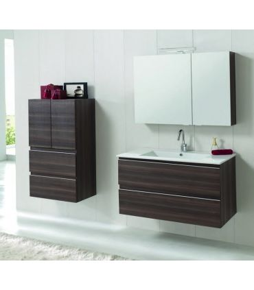 Muebles de Baño : Modelo TOP MD