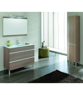 Comprar online Muebles de Baño : Modelo LYON GR