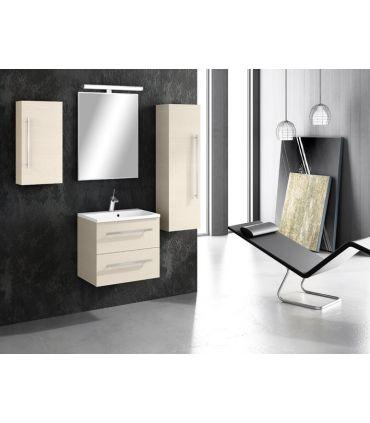 Muebles de Baño : Coleccion ARALIA 60