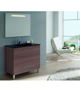 Comprar online Muebles de Baño : Modelo SWING MD