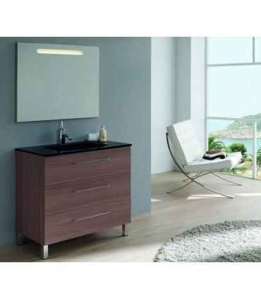 Muebles de Baño : Modelo SWING MD