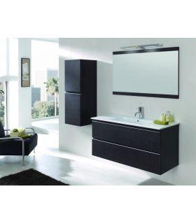 Comprar online Muebles de Baño : Modelo TOP GR