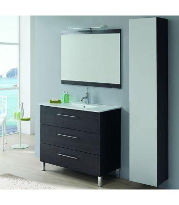 Muebles de Baño : Modelo SWING GR