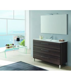 Muebles de Baño : Modelo SWING EXTRA