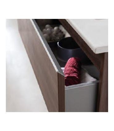 Muebles de Baño : Modelo TOP EXTRA