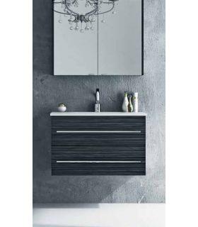 Comprar online Muebles de Baño : Coleccion ANAIS 80