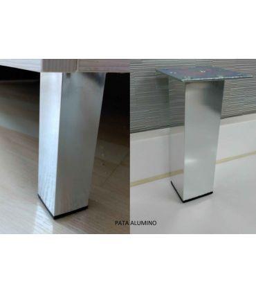 Muebles de Baño : Coleccion ANAIS 100