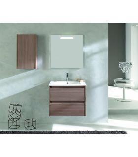 Comprar online Muebles de Baño : Modelo KALIPSO PQ