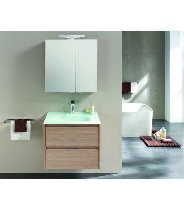 Muebles de Baño : Modelo KALIPSO PQ