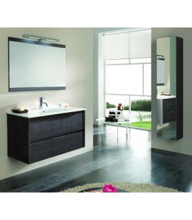 Comprar online Muebles de Baño : Modelo KALIPSO GR