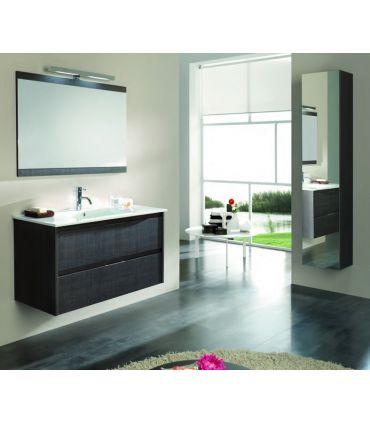 Muebles de Baño : Modelo KALIPSO GR