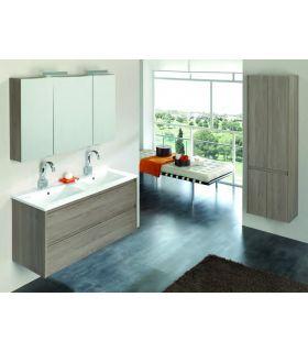 Comprar online Muebles de Baño : Modelo KALIPSO EXTRA