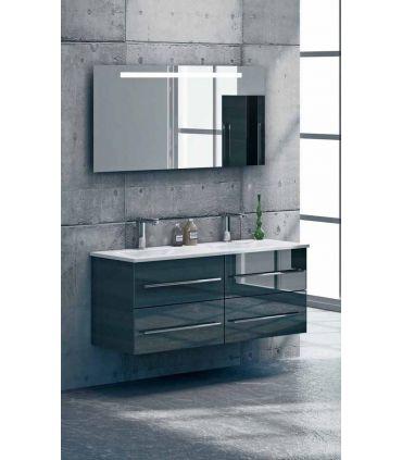 Muebles de Baño : Coleccion ANAIS 120