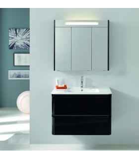Muebles de Baño : Modelo URBAN MD