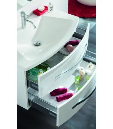 Muebles de Baño : Modelo OPTIC PQ