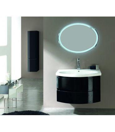 Muebles de Baño : Modelo DUNA MD