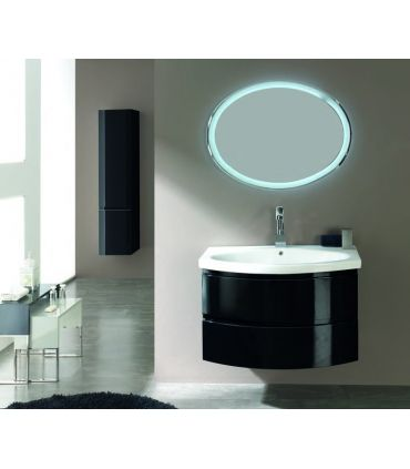 Muebles de Baño : Modelo DUNA GR