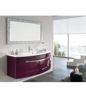 Comprar online Muebles de Baño : Modelo OPTIC GR