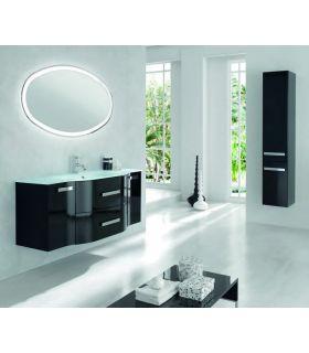Comprar online Muebles de Baño : Modelo KRYSTAL GR