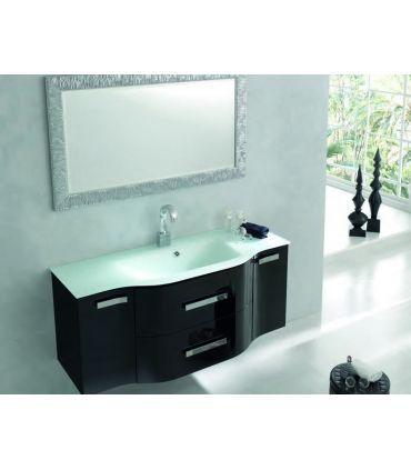 Muebles de Baño : Modelo KRYSTAL GR
