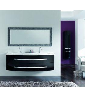 Comprar online Muebles de Baño : Modelo OPTIC EXTRA