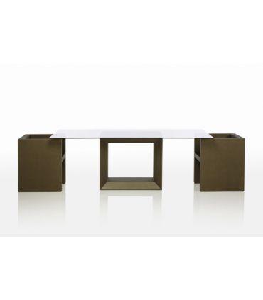 Mesas Comedor de Diseño : Colección VELA