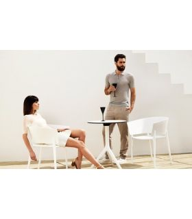 Comprar online Mesas Abatibles de Diseño : Modelo MARI-SOL