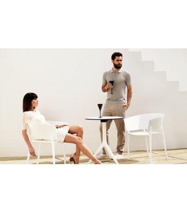 Mesas Abatibles de Diseño : Modelo MARI-SOL