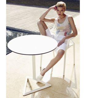 Comprar online Mesas Abatibles de Diseño : Modelo DELTA